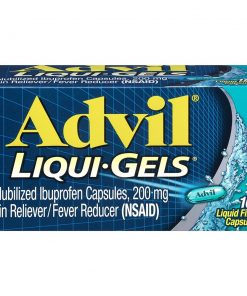 vien giam dau ha sot advil liqui gels 200mg 160 vien 1 1
