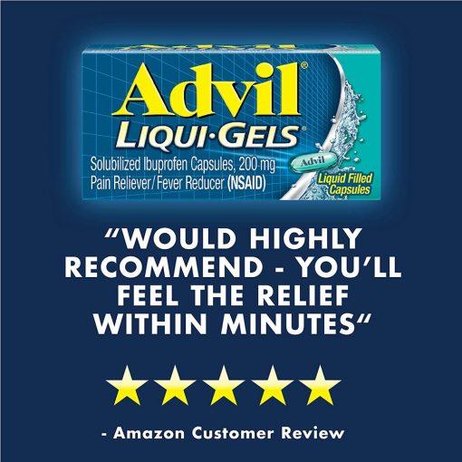 vien giam dau ha sot advil liqui gels 200mg 160 vien 8