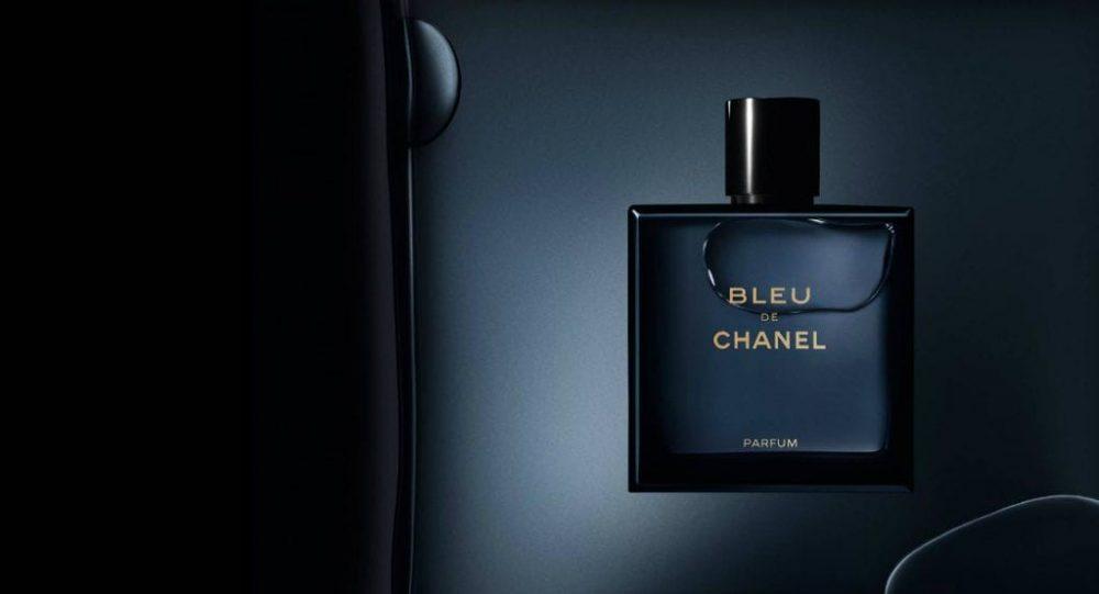 Nước hoa nam Bleu De Chanel Pour Home EDP 100ml
