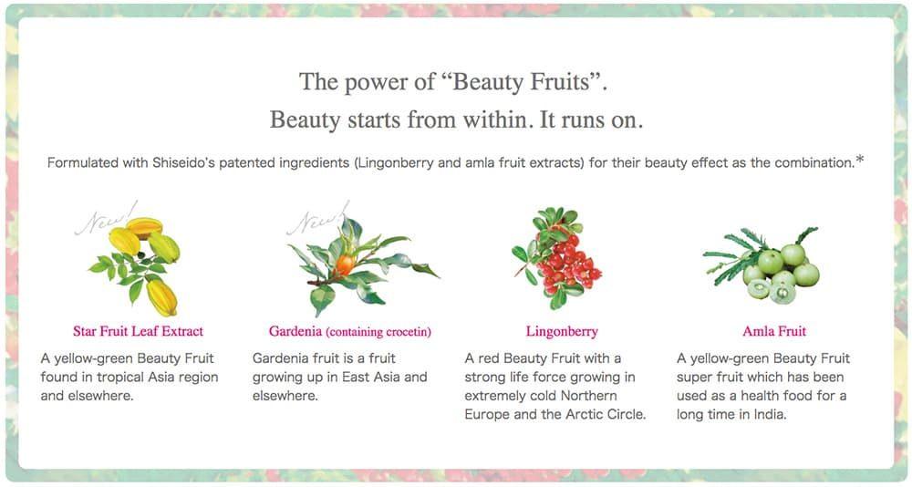 Collagen nước chống lão hóa Shiseido The Collagen Relacle Hộp 10 chai x50ml