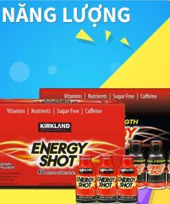 Năng lượng