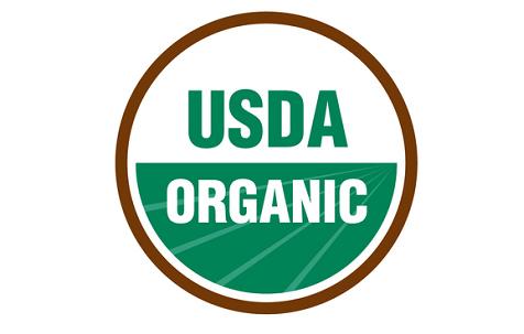 Kẹo dẻo bổ sung đa vitamin cho nữ Vitafusion USDA Organic Women's Multivitamin 180 viên