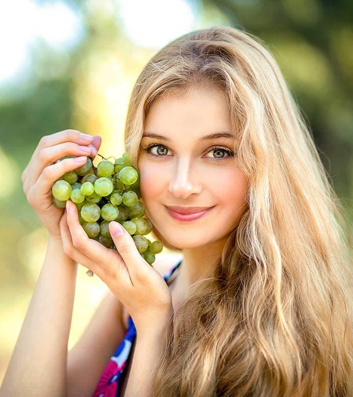 Viên uống chống Oxy hóa Swisse Grape Seed 14,250mg 180 viên