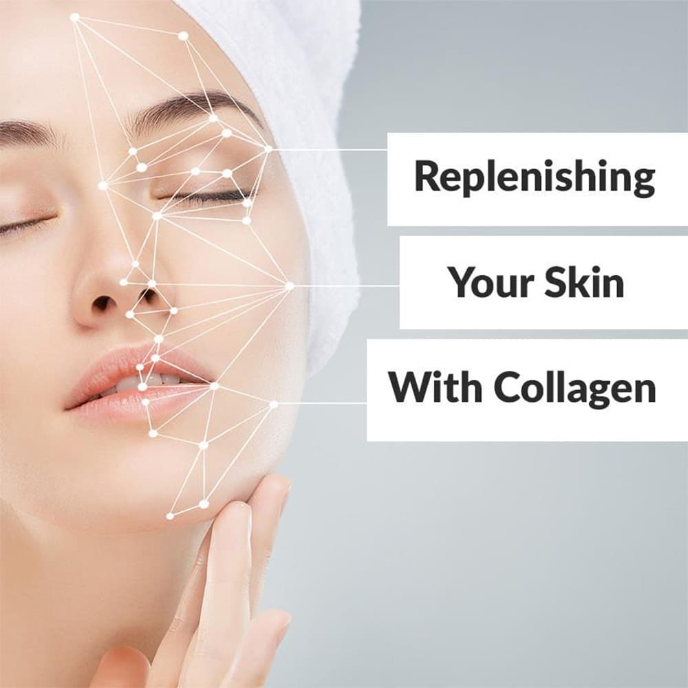 Collagen nước Healthy Care Beauty Collagen Drink 5000mg 25mlx 7 ống