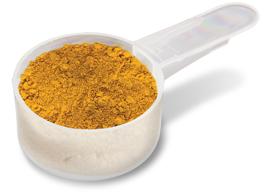 Viên chống dị ứng Claritin RediTabs 10 mg Non-Drowsy 60 viên
