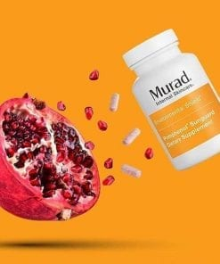 vien uong chong nang murad pomphenol sunguard dietary supplement 60 vien kc