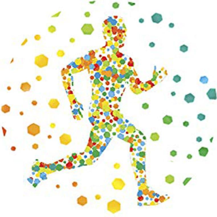 Vitamin dành cho người lớn Centrum Adults Forte Essentials 100 viên