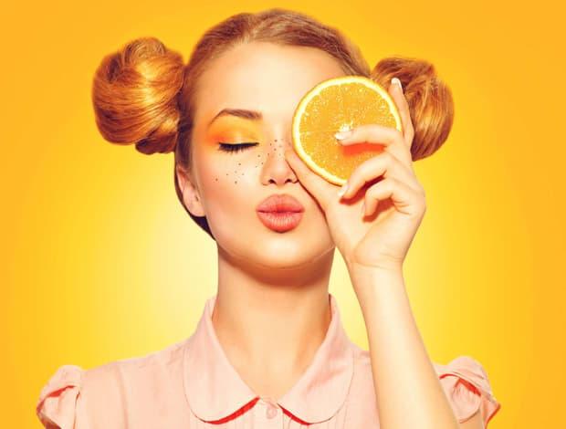 Viên uống bổ sung vitamin C Healthy Care Vitamin C 500mg 500 viên