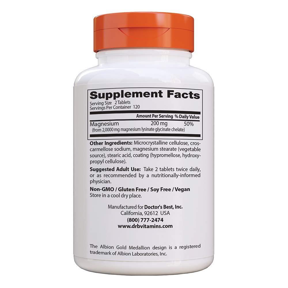 Viên uống bổ khớp Nature Made Triple Flex Triple Strength with Vitamin D3 120 viên (Mới)