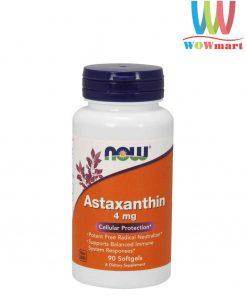 Vien-uong-chong-oxy-hoa-NOW-Astaxanthin-4mg-90-vien