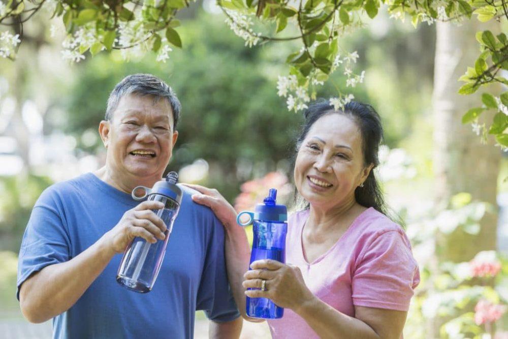 Viên uống giải độc gan Hepalyse Alpha 90 viên