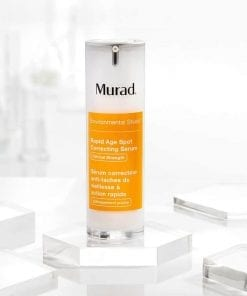 set tri nam dom mau murad brighten amp hydrate power duo kzz