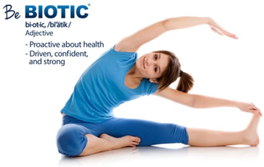Viên uống cân bằng men vi sinh và trị tiêu chảy Florastor Daily Probiotic Supplement 20 viên