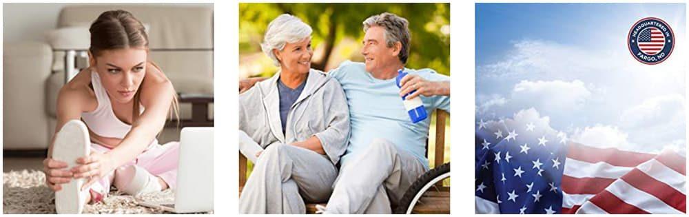 Viên uống hỗ trợ chống oxi hóa Swanson E Mixed Tocopherols 400IU 250 viên