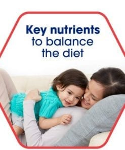 sua danh cho be tu 1 tuoi enfagrow enspire toddler nutritional drink 680g kb