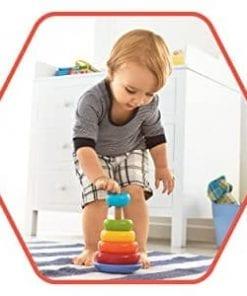 sua danh cho be tu 1 tuoi enfagrow enspire toddler nutritional drink 680g kc