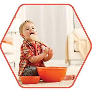 sua danh cho be tu 1 tuoi enfagrow enspire toddler nutritional drink 680g kd