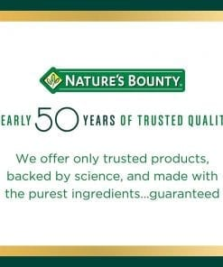 keo deo bo sung canxi natures bounty calcium d3 70 gummies kf