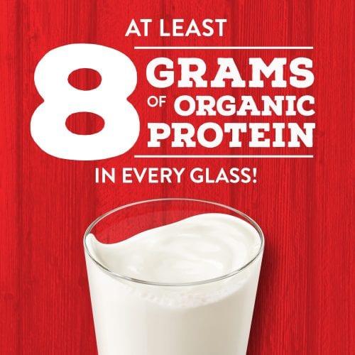 sua tuoi nguyen kem dang bot horizon organic dry whole milk 870g kc