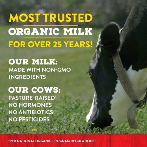 sua tuoi nguyen kem dang bot horizon organic dry whole milk 870g kd