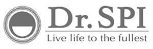 DR.SPI