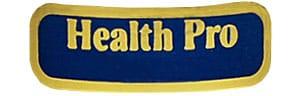 HEALTH PRO